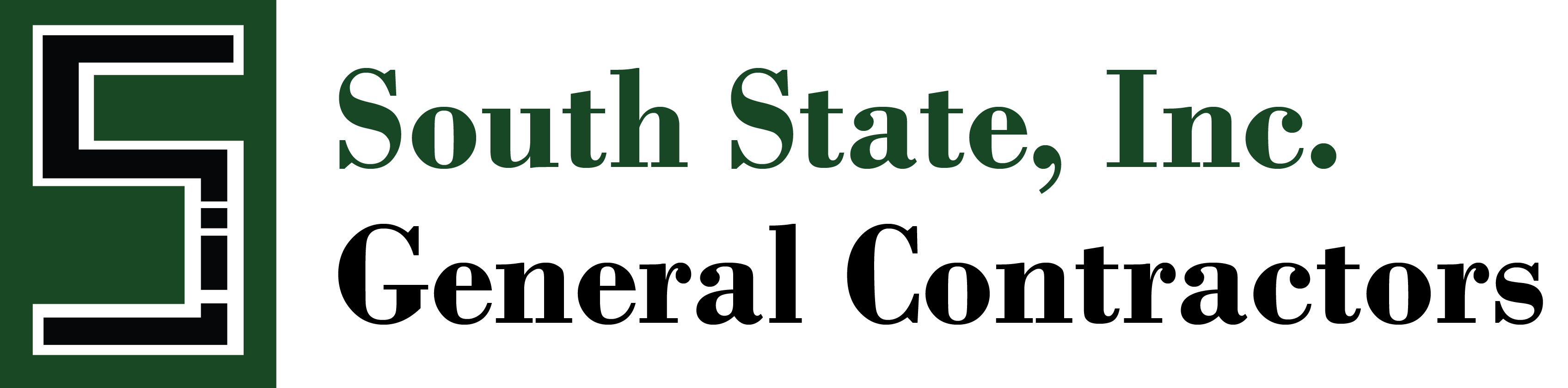 South State, Inc